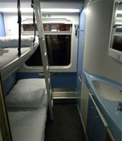 Sleeper Ro by How To Travel By From To Sofia Bulgaria
