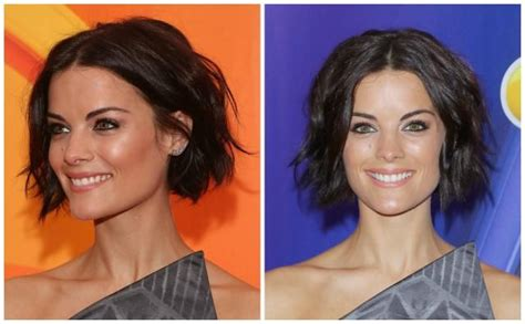 hairstyles for face shapes and age 99 best hairstyles short images on pinterest a line cut