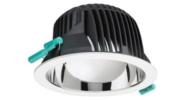 Lu Motor Led Philips Tyto luxspace soluzioni al led per interni targate philips
