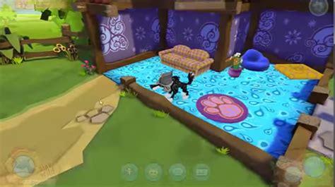 animal jam beta play now juniper s animal jam grove play wild beta