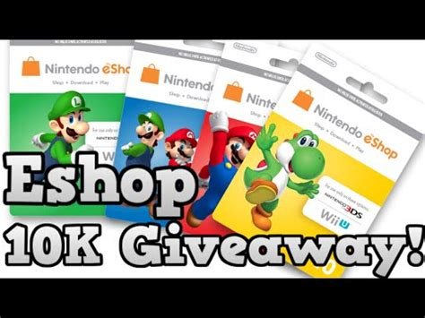 Are Gleam Giveaways Legit - nintendo 3ds free eshop card giveaway