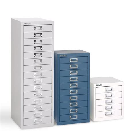 Small Filing Cabinet Bisley Small Filing Cabinet Aj Products
