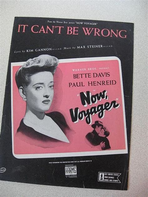 theme music now voyager 66 best images about now voyager on pinterest walt
