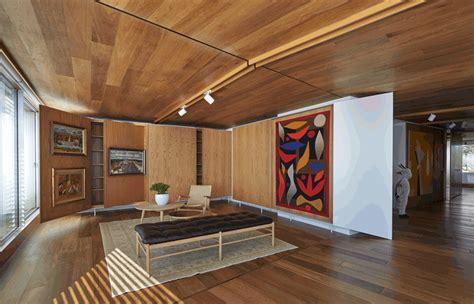 interior design apartment sydney darling point apartment interior refurbishment of a