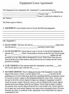 doc 592799 free printable renters agreement free