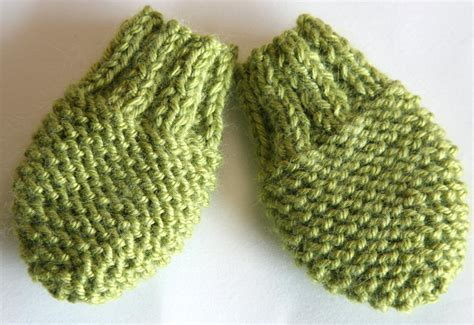 knitting pattern baby mittens baby child by lyudmyla vayner knitting pattern