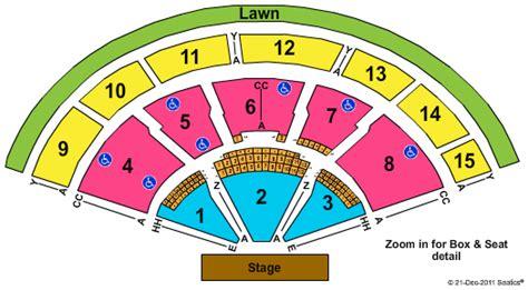 bangor theater cheap seats big time concert tickets
