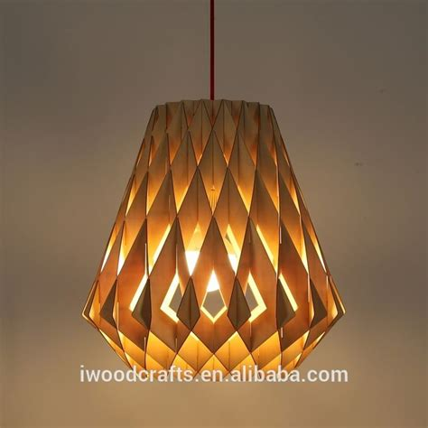 modern design chandelier best 25 wooden chandelier ideas on dinning