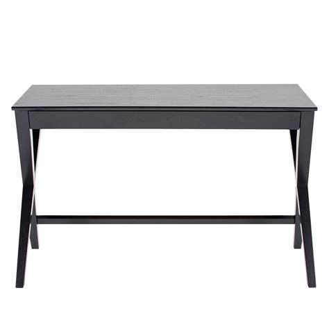 scrivania prezzo prezzi set scrivania ufficio vari prezzi e negozi