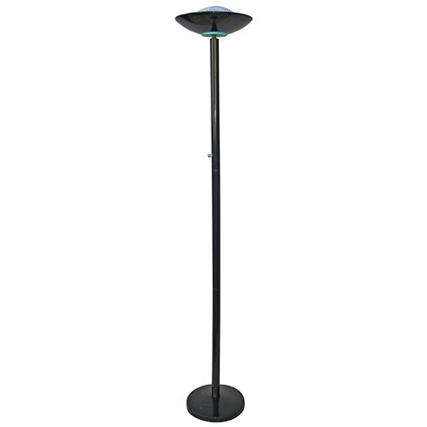 Floor Lantern Stand Floor Stand L Lighting And Ceiling Fans