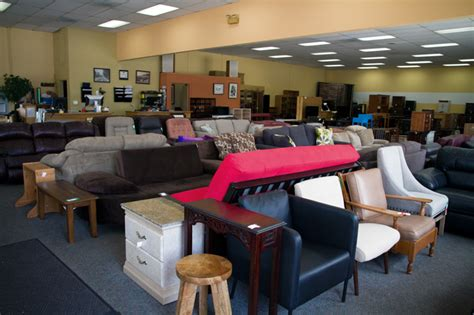 consignment new and used furniture boulder co no
