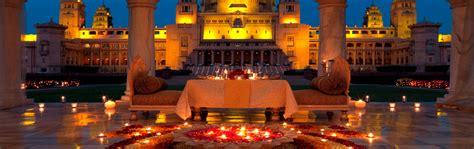 palace fort weddings  rajasthan royal marriage