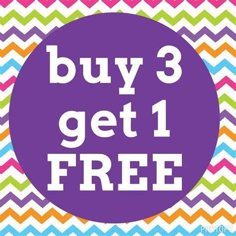cinemaxx buy 1 get 1 buy 3 get 1 free jamberry nail wraps rachyjams