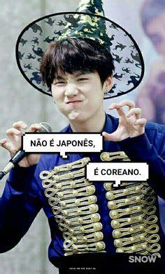 Kaos Kpop T Shirt Bts Nickname Bangtan Bomb V tela de bloqueio j bal 245 es bts bts wallpaper and kpop