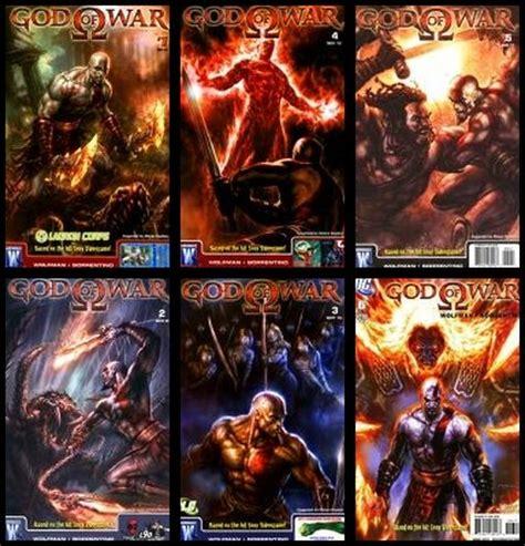 libro who made god and descargar god of war saga 6 libros mattew stover y robert e espa 241 ol gratis pdf