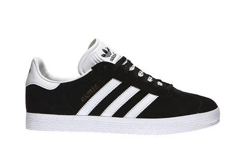 adidas gazelle bb bb  megasportde