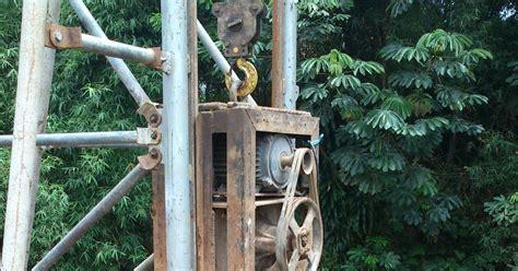 Pompa Celup Untuk Sumur Gali sumur pompa tangan untuk sumur dangkal perusahaan jasa