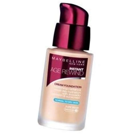Maybelline Get The Look Match Color Lipstick 794 Matte 1 maybelline instant age rewind liquid foundation review and fashion tech
