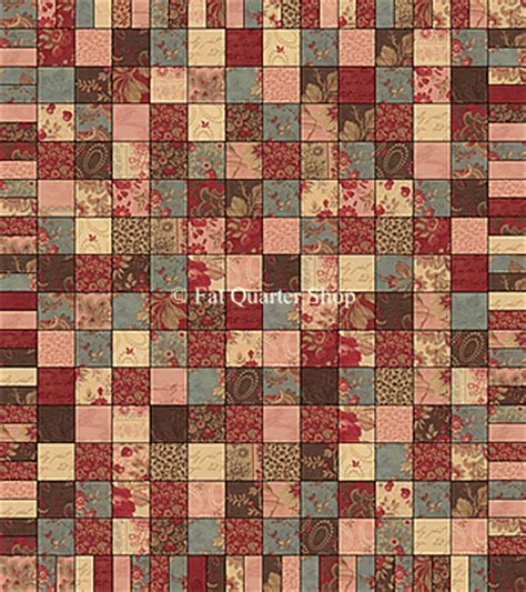 free printable strip quilt patterns free quilt patterns fat quarter shop wuthering heights