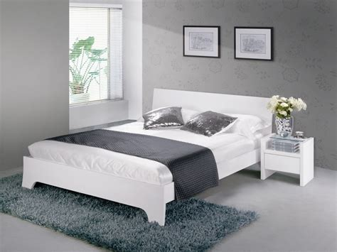 Gray Bedroom White Furniture gray bedroom white furniture raya furniture