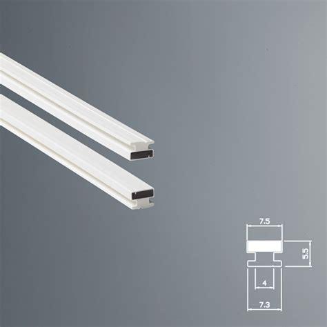 guarnizioni doccia gomma guarnizione magnetica box doccia in gomma ec mag r32
