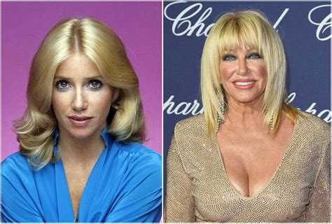 does suzanne somers color her hair does suzanne somers color her hair suzanne somers where