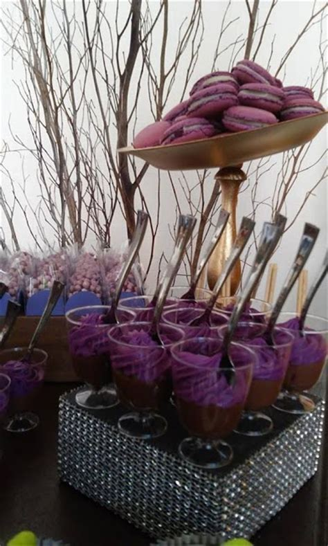 Snow White and Wicked Queen Party   Birthday Party Ideas
