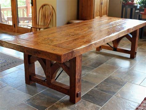 diy farmhouse table legs home design ideas