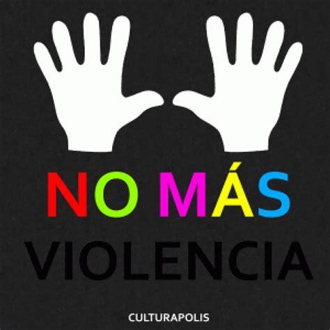 imagenes de no ala violencia de género no violencia archivos culturapolis