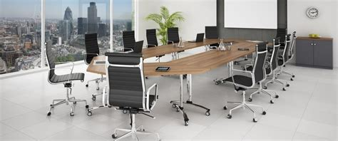 benching systems in your office space office furniture