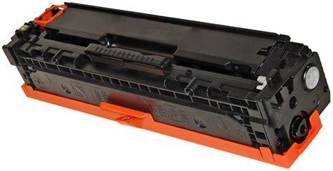 Toner Cartridge Compatible Hp 128a For Use In Cm1415 Ce323 Magenta zilla 128a black ce320a toner cartridge hp premium