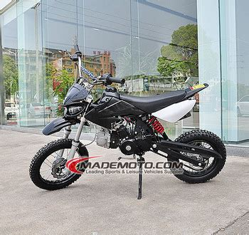 80cc motocross bikes for sale 80cc dirt bikes buy 80cc dirt bikes 110cc dirt bike for