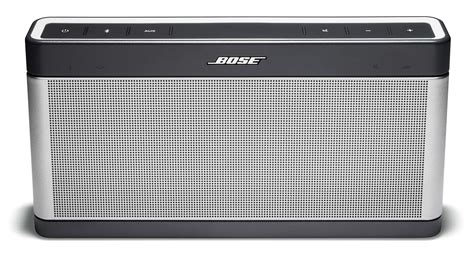 De022 Speaker Bluetooth Bose Soundlink all you must about buying a bose portable bluetooth speaker