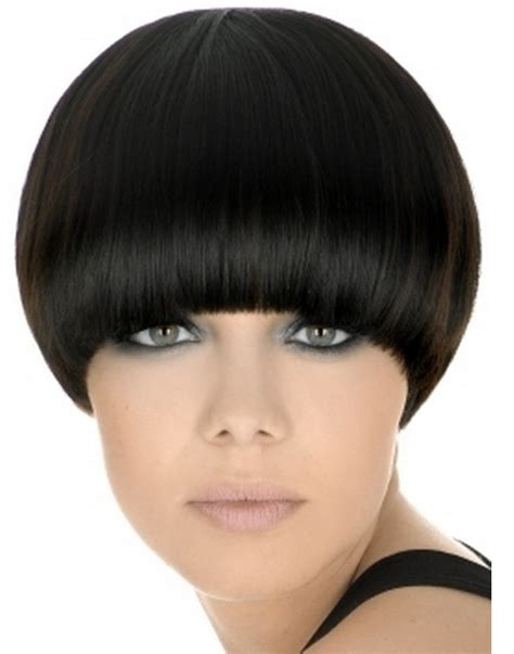 hair cut tip for women women unquie haircut pictures png