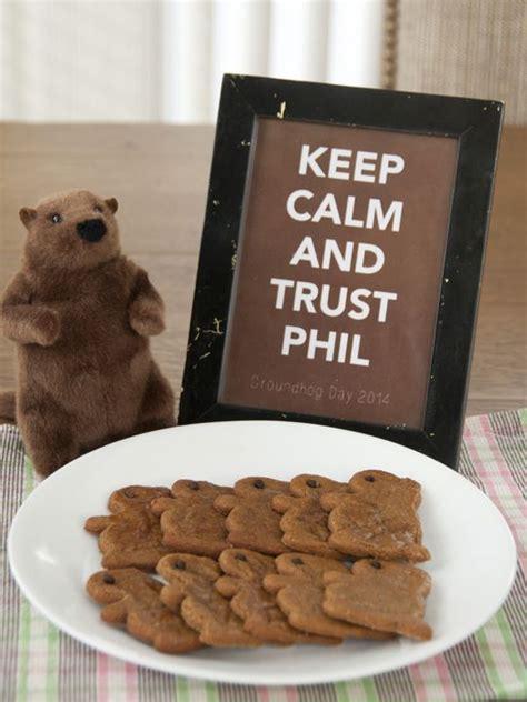 groundhog day fr les 7 meilleures images du tableau groundhog day the