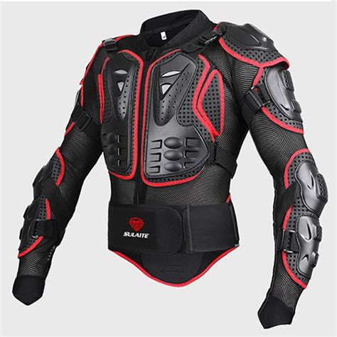 fox motocross clothes 25 best ideas about motocross clothing on