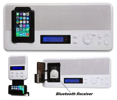 home intercom systems best house intercoms residential