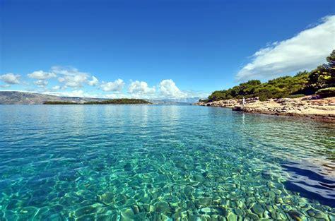 vacanza istria wellness mare binomio perfetto wellness oggi