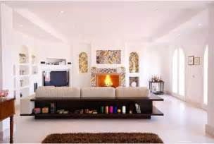 You should know before decorating your living room freshome com