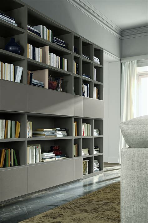 modular living room storage 15 versatile modular living room units trendy contemporary designs