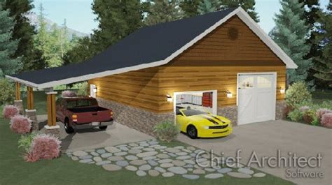 Attached Carport Pictures Creating A Carport