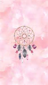 1000 ideas about dreamcatcher wallpaper on pinterest