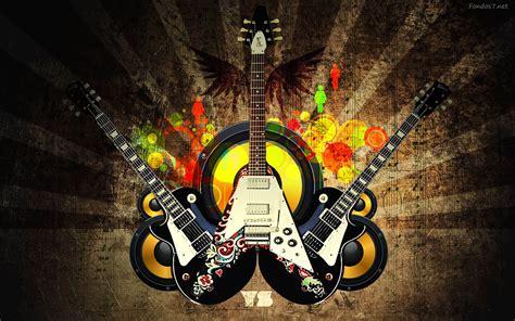 imagenes hd bandas de rock fondos de rock fondos de pantalla