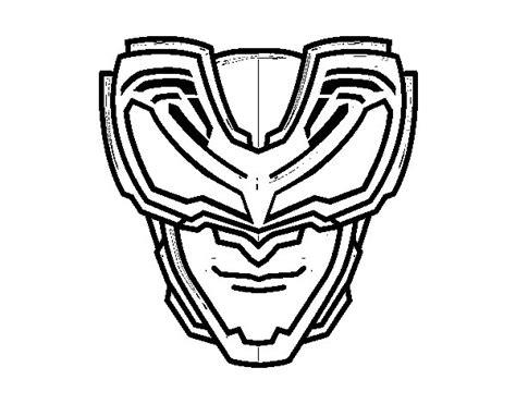 imagenes para colorear de rayos x dibujo de m 225 scara rayos x para colorear dibujos net