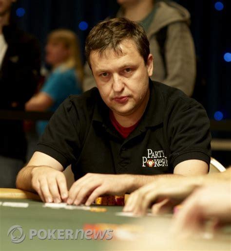 nightly turbo tony  talks pokerstars returns   million   pokernews