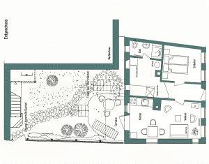 möblierte wohnung flensburg architekturb 252 ro brodthage in flensburg mehrfamilienh 228 user