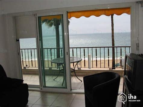 Location Appartement Cap d'Antibes pour vos vacances avec IHA