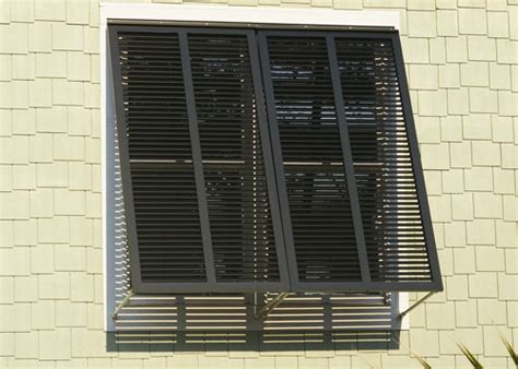external window awnings composite exterior window shutters sales installation los angeles and orange