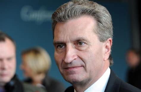 bw bank weilimdorf bw bank oettinger bestreitet kredithilfe f 252 r wulff