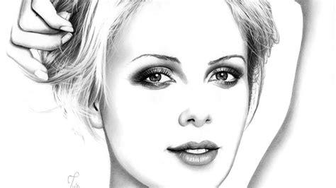 adobe photoshop tutorial in urdu picture effect pictures photoshop convert picture to drawing drawing